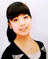 usui_photo_s