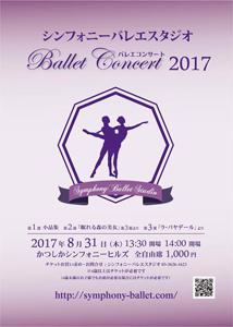 concert_2017_300