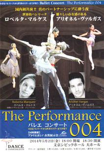 performance004