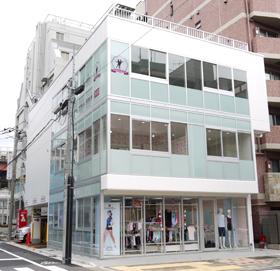 ryogoku_studio
